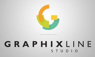 Graphix-line - Nyomda, nyomtatás, reklámeszközök gyártása egy helyen, garanciával